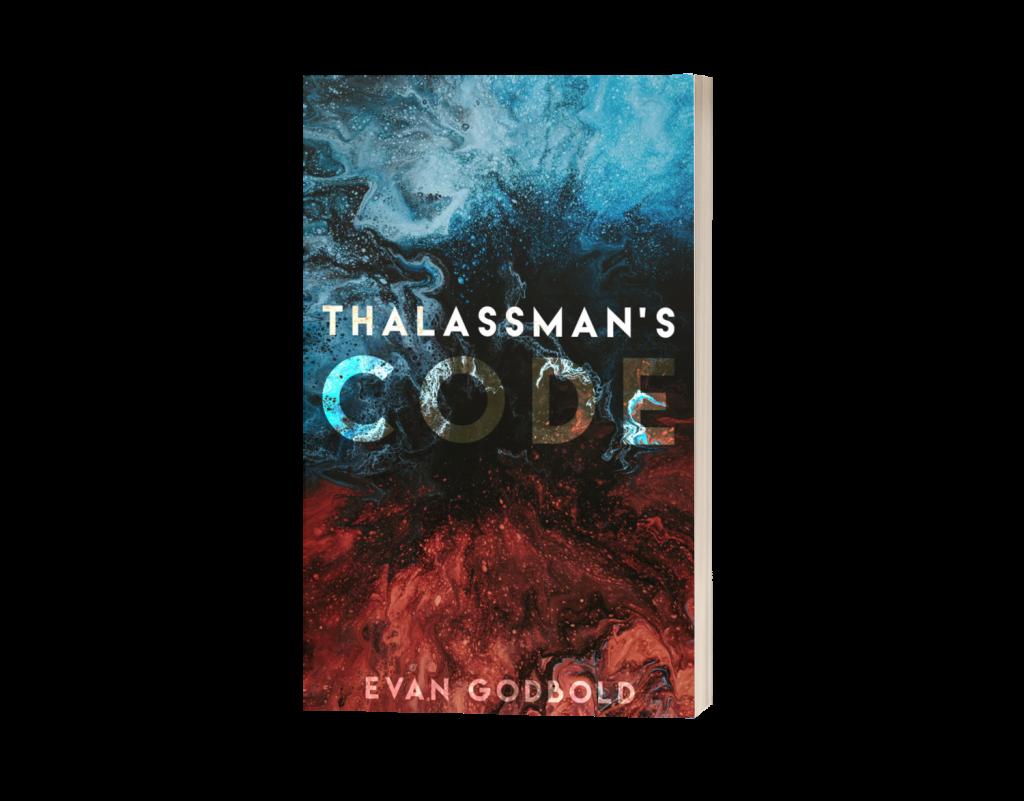 thalassman's code book